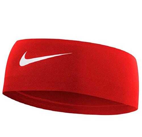 Nike Unisex Fury Headband 2.0