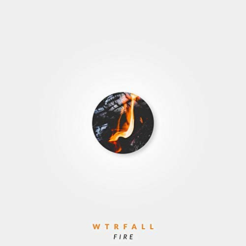 WTRFALL