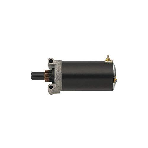 Starter Assembly - 9 Tooth - Kohler 32 098 08-S