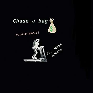 Chase A Bag