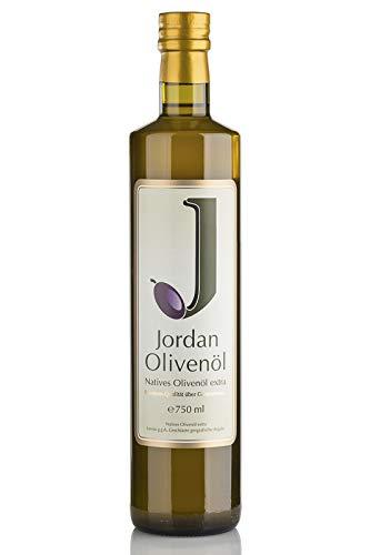Olivenöl, kaltgepresst