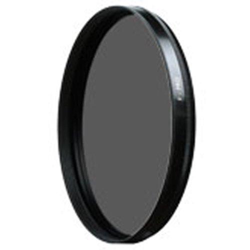 B&W BW1071631 - Objektivfilter (8,6 cm, Circular polarising Camera Filter, 1 Stück(e))