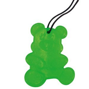 Funel 333425 Teddy Pastèque