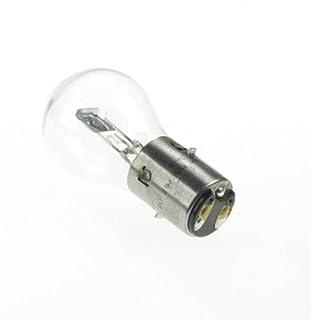 Suchergebnis Auf Für Motorradbeleuchtung Spahn Beleuchtung Motorräder Ersatzteile Zubehör Auto Motorrad
