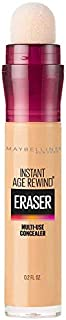 acne concealer by Maybelline New York