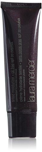 Laura Mercier Oil Free Tinted Moisturizer SPF 20, Blush, 1.7 Fl Oz