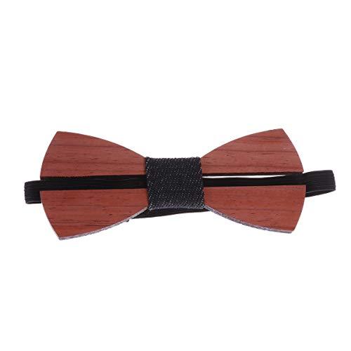 Cravatte da Basket per tifosi