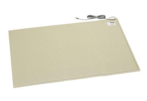 SafePresence Floor Sensor Pad voor Audio Attendant Monitor
