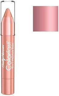SALLY HANSEN Colorfast Tint Moisture Balm - In the Pink