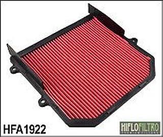 69 kw Filtro olio HIFLOFILTRO per Honda XL 1000 V Varadero 3 SD02 2003 94 PS