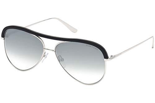 Tom Ford 606 18B - Óculos de Sol