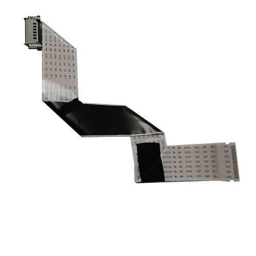 Cable Flex / LVDS Philips 43PFT5503/12