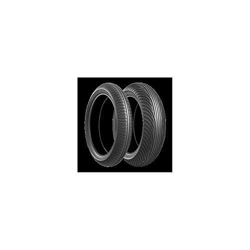 Pneu Bridgestone Battlax W01 Rain Soft 120/595 R 17 M/C Tl
