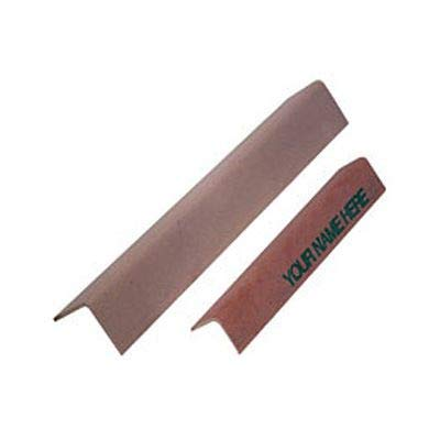 Cardboard Edge Guards 1000L x Free shipping 35D 3W G 50 Max 64% OFF Ref of - mm Pack