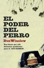 Poder Del Perro, El par Don Winslow
