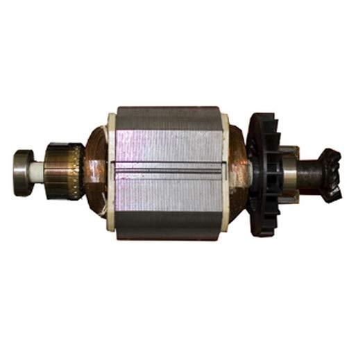 ATIKA Ersatzteil | Motor 600 W für Hochentaster KSH 600