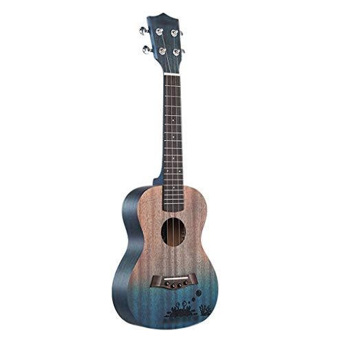 Ukulele concert Single Board Ukulele Kleine Gitaar Voor Beginner Soprano Ukulele Starter Kid Gitaar Hawaii Gitaar ukulele L