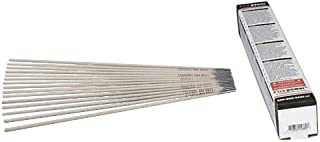 Thermadyne 1440-0135 Firepower E-6013 1/8-Inch Arch Welding Electrodes 5-Pound