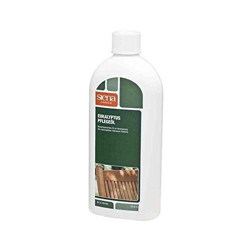 Siena Garden Eukalyptus Pflegeöl