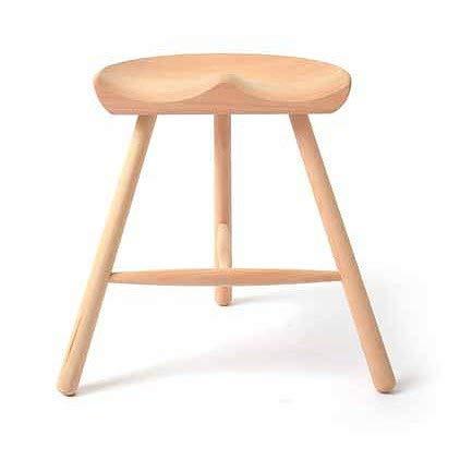シューメーカーチェア(shoemaker chair) No.42
