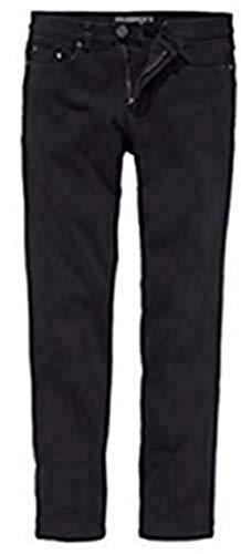 paddocks jeans mannen in zwart 33/32