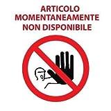 THE O.C. - LA SERIE COMPLETA (24 DVD) COFANETTI SINGOLI, EDIZIONE ITALIANA