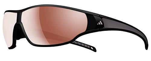 adidas Eyewear–Tycane S Sonnenbrille, braun-schwarz