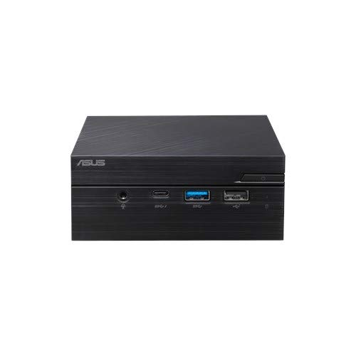 ASUS VivoMini PN60-B 1b (PN60-BB3003MC) Intel Barebone PC