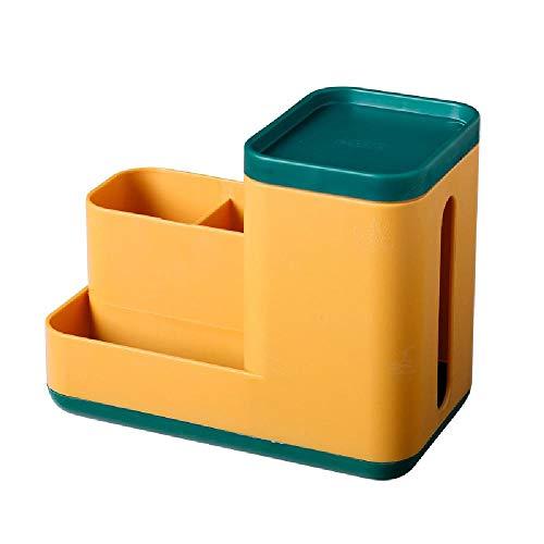 ZKX Multifunktionale Schubladenbox...