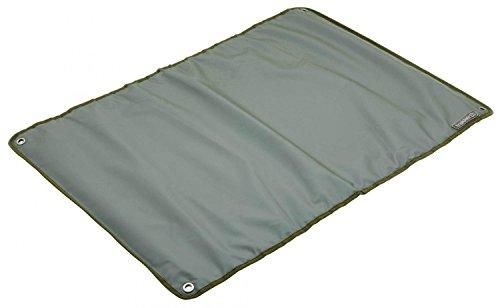 Trakker Tapis Insulated bivvy mat