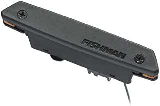 Fishman Rare Earth Humbucker Magnetic Soundhole Acoustic Pickup