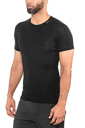 Woolpower Lite Tee Shirt Men - Merino ondergoed