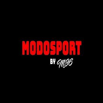 ModoSport