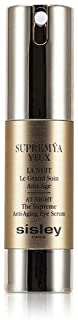 Sisley Supremya Eyes At Night - The Supreme Anti-Aging Eye Serum 15ml/0.52oz