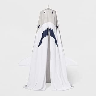 Best pillowfort shark canopy Reviews