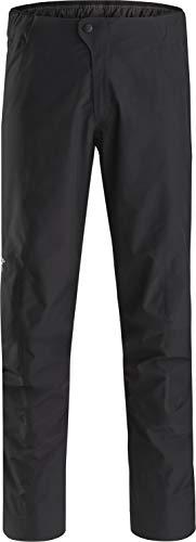 Arc'teryx Zeta SL Shell Pants