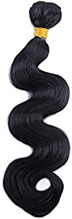Best 12 inch weave sew in hairstyles Reviews