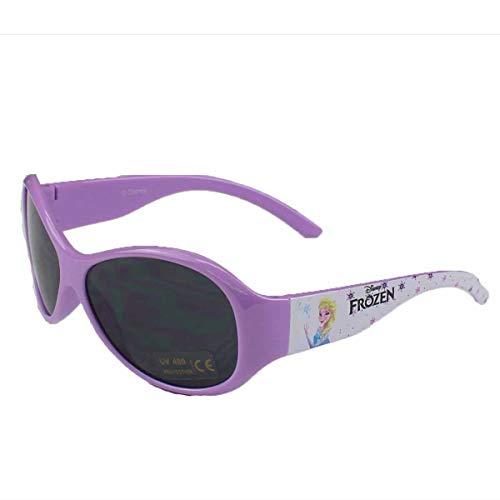 Frozen Sonnenbrille für Kinder, UV 400