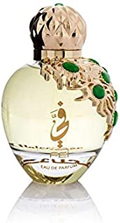 perfume fei for unisex from almajed for oud 100ml
