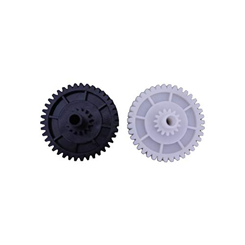 Top Transmission Gears L+R Side Compatible With Porsche Boxster Convertible 1997-2012 98756118001