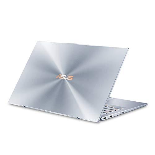 """Asus Zenbook S13 13.9"""" 1920 x 1080 Core i7-8565U 1.8 GHz 16 GB Memory 1 TB NVME SSD Storage Laptop"""