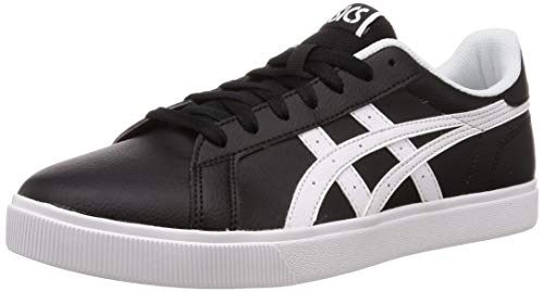 Asics lifestyle Mens 1191A165-001_46,5 Sneakers, Black, 46.5 EU