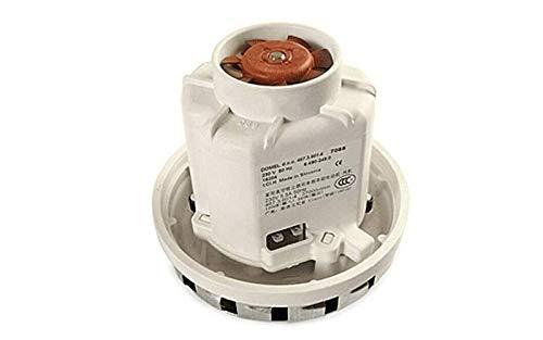 Karcher 6.490-245.0 - Motor del ventilador 230v