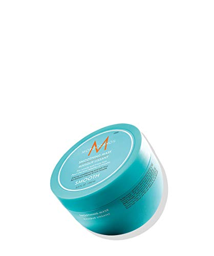 Moroccanoil Smoothing - Máscara Capilar 500ml