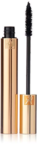 YSL Mascara Volume False Lash Effect 7.5ml (Noir Radical)