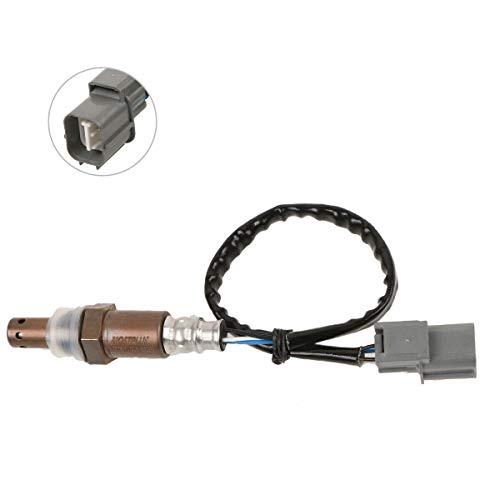 04 civic oxygen sensor - 5