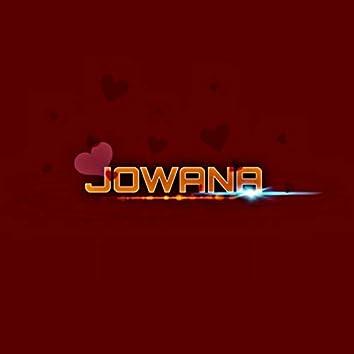 JOWANA