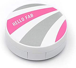 First Aid Beauty 3-IN-1 Superfruit Color Correcting Cushion, 0.53 Ounce