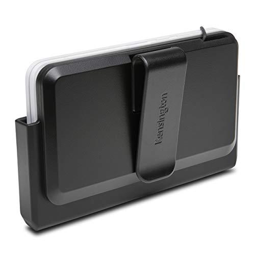 Kensington Gürteltasche für Microsoft Surface Duo (K97850WW)