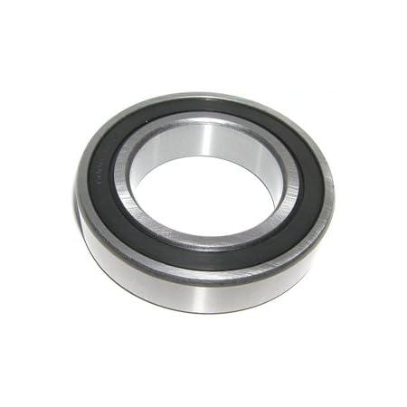 17x40x12 mm Hybrid CERAMIC Ball Bearing Bearings 6203RS 17*40*12 2pc 6203-2RS